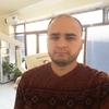 Хуршед, 31, Одеса