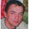 Евгений, 55, г.Великий Новгород (Новгород)