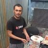 Рустам, 34, г.Душанбе