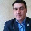Хаял, 44, г.Нижний Новгород