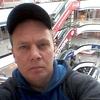 Владимир, 35, г.Буденновск