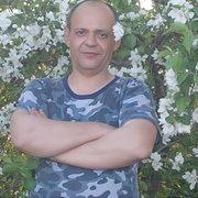 aleks 56 лет (Весы) Тогучин