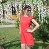 Татьяна, 25, г.Пинск
