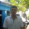 ШоН, 31, г.Астана