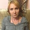 Наталья, 45, г.Раменское