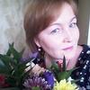 Ольга, 32, г.Параньга