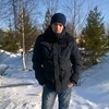 Александр, 28, г.Зверево
