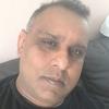 Steve, 44, Dartford