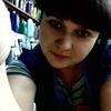 Марика, 32, г.Иркутск