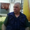 Валерий Митин, 55, г.Черкассы