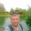 Сергей, 40, Чернігів