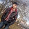 Михаил, 26, г.Иркутск