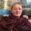 Валентина, 57, г.Бичура