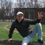 PIT BULL 37 Ростов-на-Дону