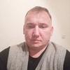 Шуберт, 41, г.Тюмень