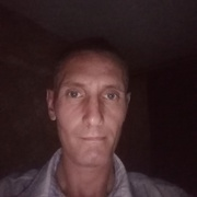 Дима 42 Благовещенск