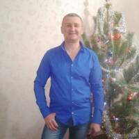 Сергей, 52 года, Козерог, Магнитогорск