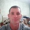 Евгений, 41, г.Вельск