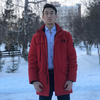 Рахат, 22, г.Кокшетау