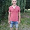 Владислав, 43, г.Сумы