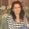 Светлана, 50, г.Караганда