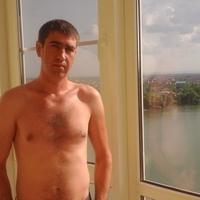змей, 40 лет, Лев, Краснодар