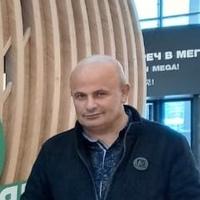 Арайк Хачатрян, 40 лет, Водолей, Тверь