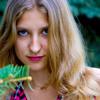 Анастасия, 23, г.Алматы (Алма-Ата)