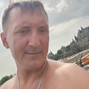 Андрей 43 Среднеуральск