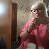 Людмила, 55, г.Киров (Кировская обл.)
