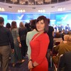 Екатерина Подвигина, 29, г.Нижний Новгород