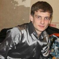 Алексей, 31 год, Рыбы, Губкин