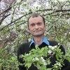 Валерій, 51, г.Ровно