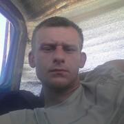 Михаил 26 лет (Дева) Урюпинск