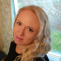 Илона, 34 года, Близнецы, Могилёв