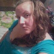 Дарья, 33 года, Телец