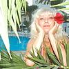 людмила, 54, г.Томск