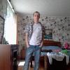 Александр, 26, г.Правдинск