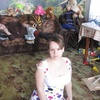 Galina Zaharova, 33, Shigony