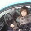 Nika, 33, г.Саратов