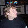 Евгений, 52, г.Ялта