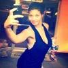 Mariah Shay, 25, г.Индианаполис