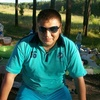 Евгений, 36, г.Новосмолинский