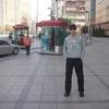 Baxa, 34, г.Бешкент