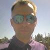 Александр, 37, г.Канск