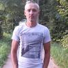 Руслан, 36, Луганськ
