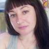 Юлия, 35, г.Топчиха