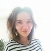 Ольга, 27, Запоріжжя