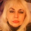 Таня, 55, г.Кропивницкий