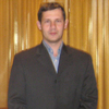 Евгений, 34, г.Ташкент